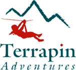 Terrapin Adventures