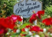 The Columbia Inn at Peralynna