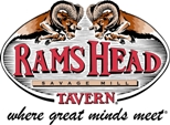 Rams Head Tavern