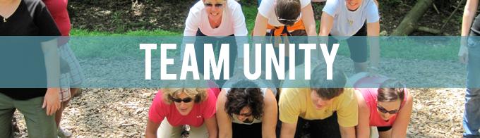 Team Unity