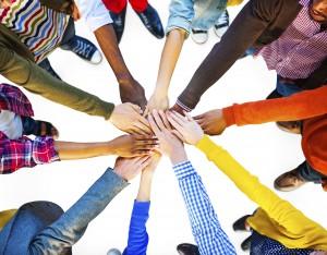 Team Building Relationships