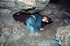 Introduction to Caving