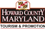 Howard County Tourism & Promotions