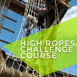 ropes-image