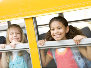 School and Youth Groups Field Trips