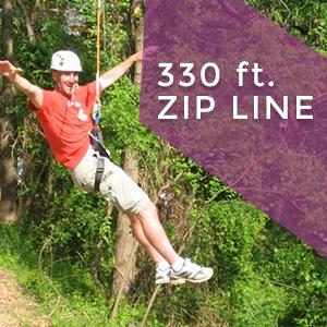 zip-line-image